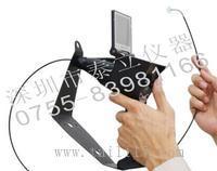 日本RF高清工业内窥镜航空汽修专用 VJ-ADV2.8MM