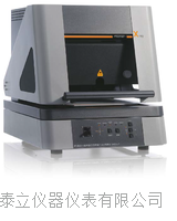 德国菲希尔X射线测厚仪 X-RAY XDL 210/220/230/240
