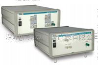 美国TEGAM单/双通道高压放大器 2340/2350
