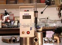 美國Koslow科斯洛熱電合金分選機 TE-3000-HD