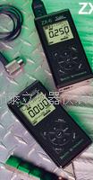 美國DAKOTA達高特ZX-6DL存儲型超聲波測厚儀 ZX-6DL