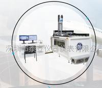 美國GE超聲波水浸C掃描檢測系統KT-1000系列 KT-1000系列