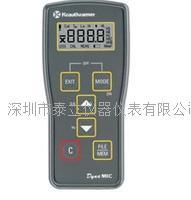 美国GE超声波硬度计 MIC10