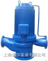 160方32米的屏蔽泵型号 价格 上海厂家 特点 原理 用途 工作条件 安装尺寸图