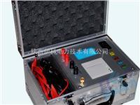 DCR-5AP变压器直流电阻快速测试仪