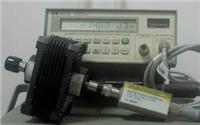 销售/收购Agilent HP81624B 光探头HP81624B