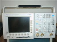 回收/销售TDS3032C 示波器