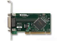专业回收GPIB卡 NI-GPIB卡 PCI-GPIB卡