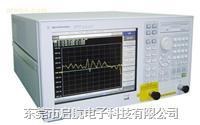 E5071C 网络分析仪13929231880何生长期收购