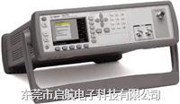 !收购/销售AgilentN4010A 蓝牙测试仪13929231880
