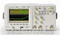 供应TDS3012B示波器