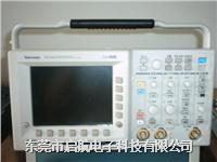 专业销售/回收二手TDS3052C示波器 13929231880何生