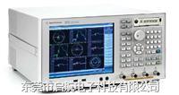 供应/回收 VP-8194D 立体信号发生器 13929231880何生