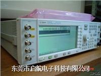 13929231880何生高价收购 E4433B 信号源 供应二手E4433B