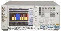 销售/收购E4403B 频谱分析仪13929231880何生