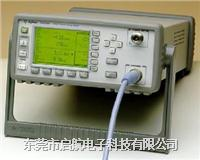 N1912A 功率计13929231880何生供应/销售