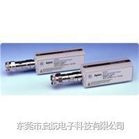 供应/销售E4412A 功率探头 13929231880何生