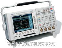 收购/销售HP66319B 动态电源 HP66319B