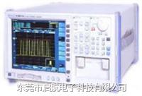 供应/销售 Q8383 光谱分析仪 回收Q8381/8384