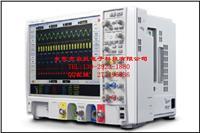 大量求购,Agilent8990B,功率分析仪  李生 13527993916