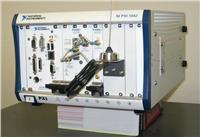 ……實價…………現貨銷售/供應NI PXI-1042系列 PXI機箱 李生 13527993916 NI PXI-1042
