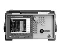 銷售/收購Agilent86143B 光譜分析儀 86143B