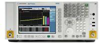 高價回收N9038AEMI接收機收購N9038A二手EMI接收機  N9038A
