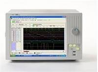 低價出售16806A安捷倫16806A 16806A邏輯分析儀  16806A