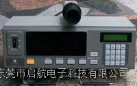收購CA-310 CA-310