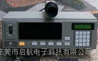 收購CA-210色彩分析儀 CA-210
