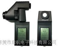 回收PR-520/PR-524  PR-520/PR-524