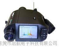 回收PR-670 光譜光度色度輻射度計   PR-670