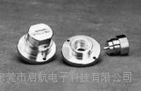 Keysight是德16454A測試夾具 16454A