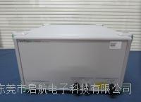 安立MT88綜合測試儀 安立MT8860C綜合測試儀