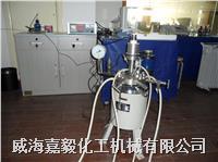 实验室反应釜 GSH-1L