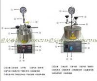 微型 反应器