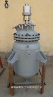 SLP210高压多功能反应釜
