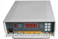 B400数字扭力測試儀 B400