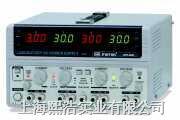 GPS-2303C直流稳压電源 GPS-2303C