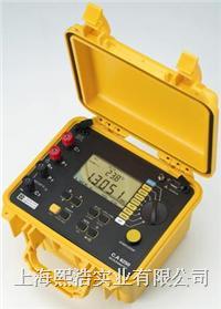 法国CA6250微電阻計/CA6250低阻仪 CA6250