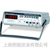 GOM-802H --GOM-802H微電阻計 GOM-802H