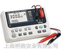 電池測試儀 3555 3555