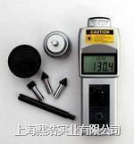 上海熙浩 DT205L数显轉速表 DT205L数显轉速表