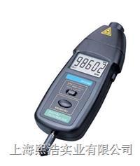 DT-2236B 光电接触两用转速/线速表 DT-2236B