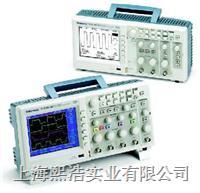 泰克TDS1002B数字存储示波器 泰克TDS1002B