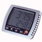 德图testo 608H1溫濕度計 testo 608H1