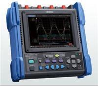 日置MR8880-21存储记录仪 MR8880-21
