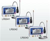 LR5043-20电压记录仪 LR5043-20