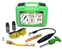 TP-8677 全能检漏仪 TP-8677