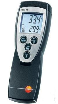 testo 925溫度計 testo 925